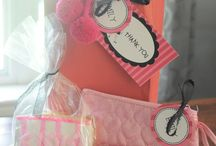 {Party} Eloise / by Angel Hudson