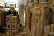 Shop / by Michelle Fernandez-Page