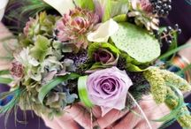 wedding ideas / by Alissa Sanford
