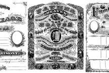 Genealogy / by Lynne Fees