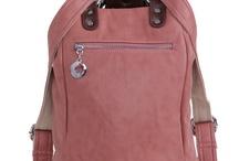 Backpack Bags / pu backpack bags,canvas backpack bags.... / by v9v9.com
