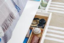 IKEA IDEAS / by Erica Olson Huth