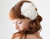 Wedding Things :) / by Jennifer Cannon