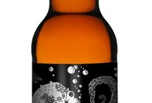 Beer Labels / by Jen Ballou
