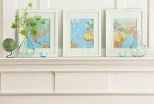 Great Gift Ideas.... :) / by Jennifer Eure