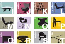 typography / by Donatella inspiration&realisation
