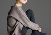 fashion for kids / by Anita Imanaty