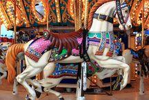 Carousel / by kia2828