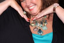 Abby Lee Miller / by Ashley Reel