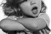 Kids / by Greg N Linda Barclay
