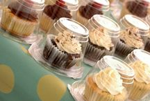 Bake Sale / by Stacie Russell