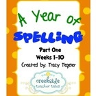 Top Teachers Fabulous Products / Here are the Top Teachers amazing priced products!  These ladies are wonderful and their products are the best of the best :) / by Creekside Teacher Tales