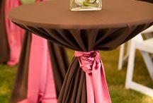 Dekorasyon / by Düğün Ajans