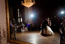Weddings at Ruthin Castle / by Ruthin Castle