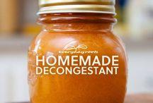 Homemade is better! / Homemade diy / by Megan Callahan
