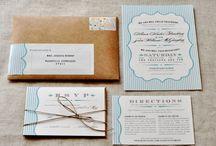 Wedding Ideas / by Anna Rocha