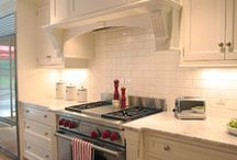 Home-Kitchen-Hood / by jenn_mi