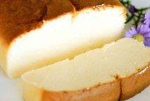 Feelin' cheesy for some cheesecake! / by Southeast Dairy