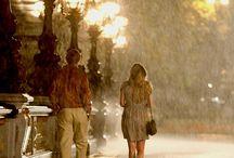 Love <3 / by Stephanie V