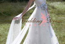 Everything Wedding / by Dani Marie