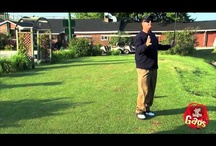 Sports Pranks / by Just For Laughs Gags