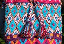 Tapestry tarafından / Alles over Tapestry/Joke