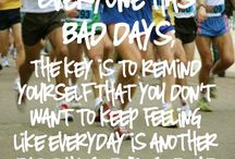 Wellness/Fitness / by Candace