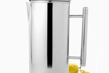 Kitchenware / Stainless Steel kitchenware available only on Bagittoday.com