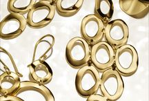 GIVE ELEGANCE / by IPPOLITA