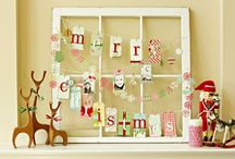STORE Decorating  Ideas  / by Ann Artifacts