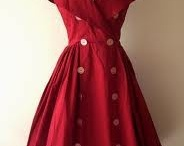 Cute dresses / by Victoria Trifonova