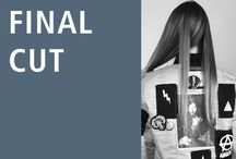 FW Inspiration: Final Cut / It's the end of the world as we know it, get prepared.  / by Shellys London