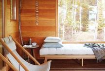 Bedroom Insp / by Susan Cernek