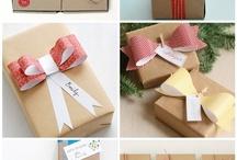 package it! / by Zoe Wylychenko