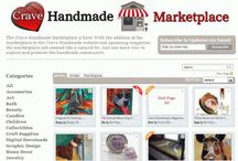 Marketplaces / by Meylah.com