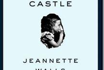 Books Worth Reading / by Celesta Smith