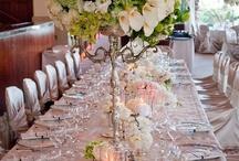Perfect Wedding / by Kristin Brooke