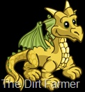 Farmville Unreleased Stuff News / Quick access to some of the unearthed unreleased info and images for Zynga Farmville / by The Dirt Farmer