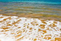 Maui, HI / by Mindy McGeehan