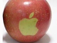 Apple / by Rob Boudon