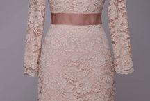 best in the dress / by Regina Pierson