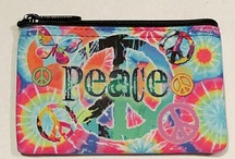 Peace Signs / by GottaGreatGift.com