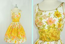 Vintage or Antique advertising, clothing, accessories etc / by Lisa Andreuccetti McMahon