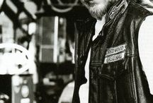My SoA / by Emily Brockenbrough