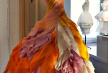 Couture Culture / by Jonathan Campbell