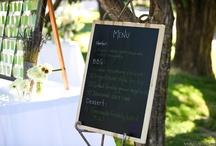 DIY Wedding Ideas / by Wedding Favors