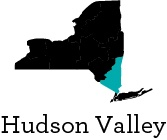 NY STATE of mind: Hudson Valley / by Debbie Genalo