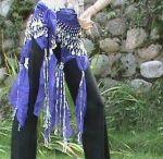 Bellydance Passion / Beautiful bellydance costumes and ideas for costumes.. And beautiful dancers!  / by Mary Lynn McDaniel