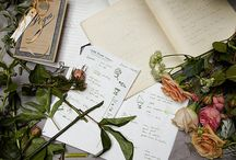 Revel: Floral & Botanicals / by Beautiful Revelry