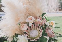 C + T / muted tones | sage | jade | blush | gold | textures | contemporary | rustic  / by Taylor Laura